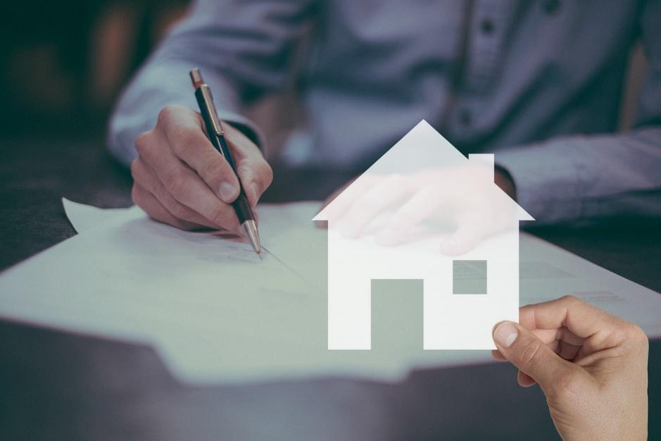 初めて家を売る人必見!不動産売却の一般的な流れと手続き